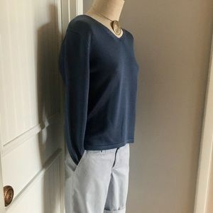 Sweater by Talbots